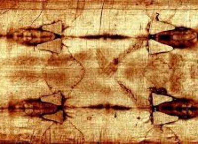 La Sacra Sindone, verità e Fake News