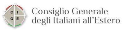 Cgie al Governo: reddito emergenza per italiani all'estero