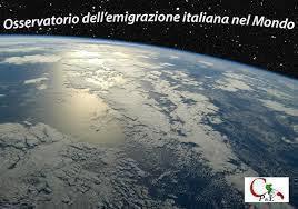 Riflessione sull'Osservatorio dell'Emigrazione