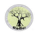 progetto_radici_logo