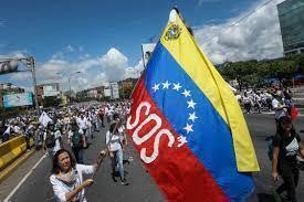 Arriva dal Venezuela il nuovo Ambasciatore a Berna
