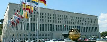 IX Cabina di Regia per l'Italia Internazionale