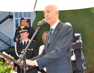 Placido Vigo sarà il nuovo Ambasciatore d'Italia in Venezuela