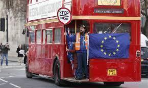Brexit, parlamento UE: accordo entro domenica o non ci sarà il tempo per discuterlo
