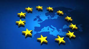 La nostra sul voto europeo