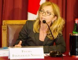 Nissoli (FI): disappunto per l'indifferenza capitolo Italiani all'estero nella legge di bilancio.