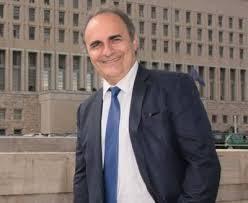 Il Sottosegretario Merlo in merito alla politica italiana sul Venezuela