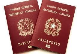 Record storico, nel 2019 405mila passaporti emessi dai nostri Consolati