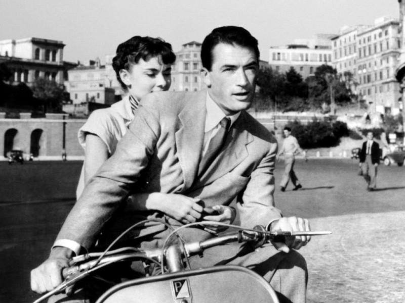 Portogallo,Festa del Cinema Italiano attraverserà il paese