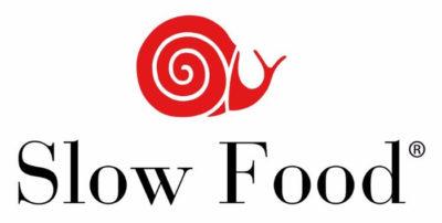 Premiati da Reale Foundation sei progetti dalle comunità Slow Food in Cile