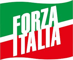 Forza Italia propone rinvio mozioni su lavoro agile, camera approva