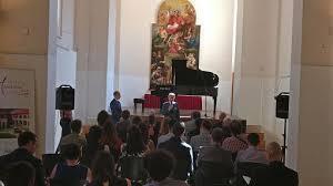 Praga ospita la prima Conferenza dei ricercatori italiani