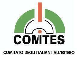 I Comites