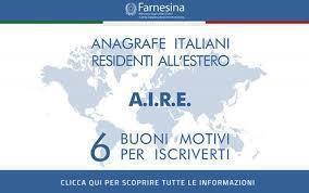 Emigrazione italiana nel mondo