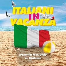 Turismo italiano nella penisola