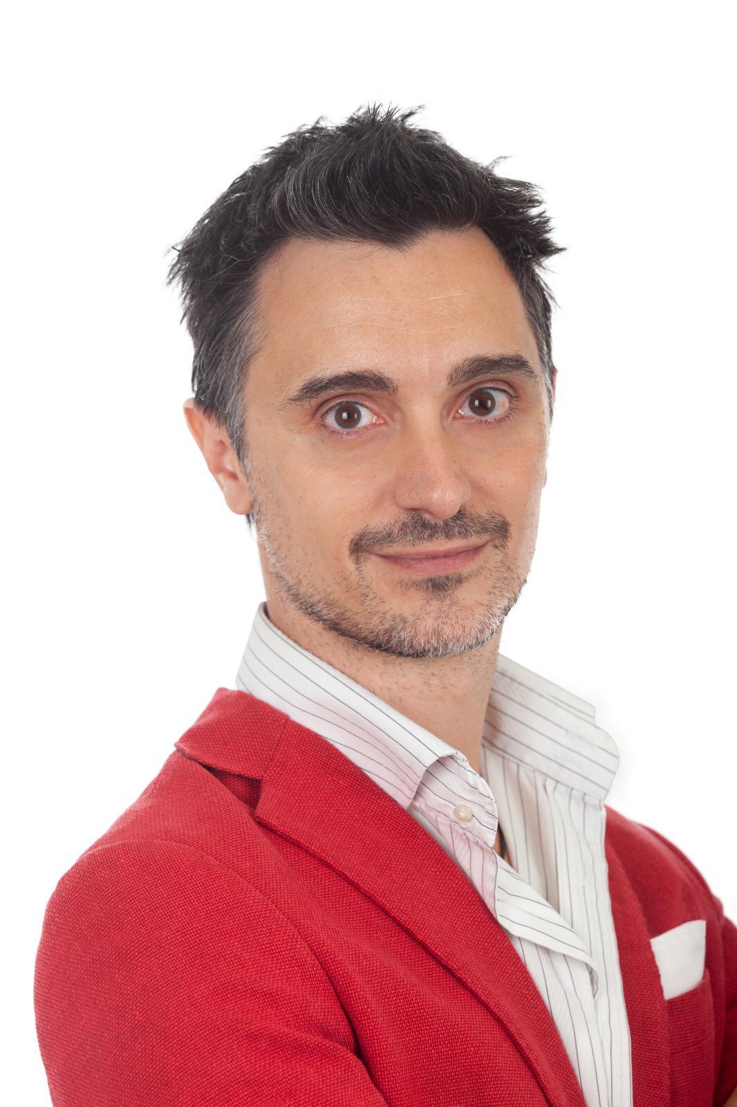 Marco Baldocchi nuovo responsabile comunicazione del MAIE Miami