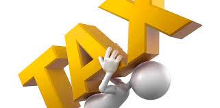 Pil e carico fiscale