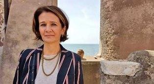 La sottosegretaria Bonaccorsi al g20 del turismo in giappone