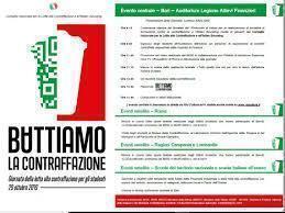 Giornata Lotta Contraffazione: impegno Farnesina con giovani