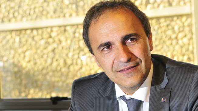 """Emergenza coronavirus,Sottosegretario Merlo: """"Dal governo 5 milioni di euro per gli italiani all'estero"""""""