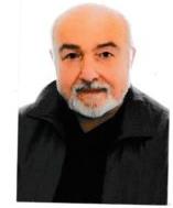Riconoscimento a Giorgio Brignola
