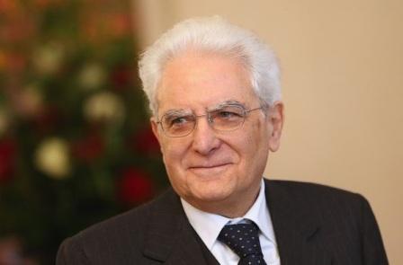 Natale 2019: gli impegni ufficiali del presidente Mattarella
