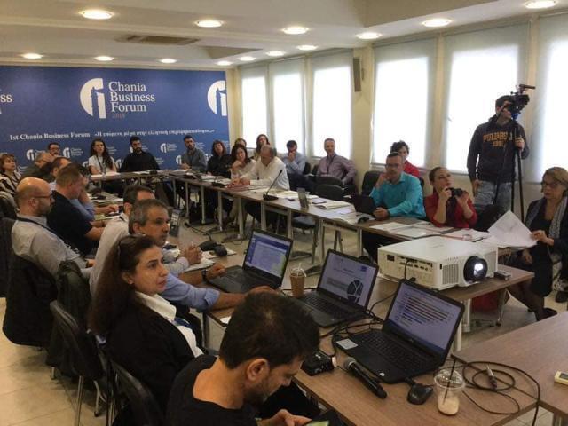 L'agricoltura pugliese in Grecia, protagonista l'Alto Tavoliere