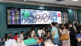 Enit: la campagna di promozione turistica dell'Italia a San Paolo