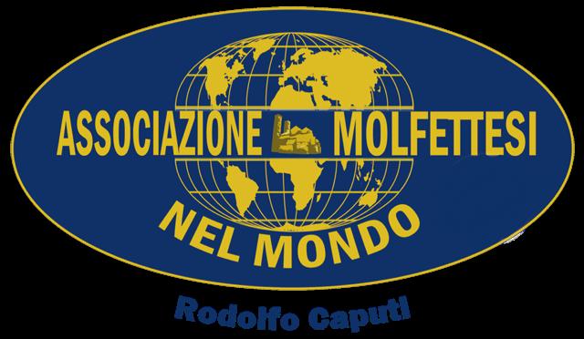 Consiglio direttivo Molfettesi nel Mondo. Angela Amato confermata presidente