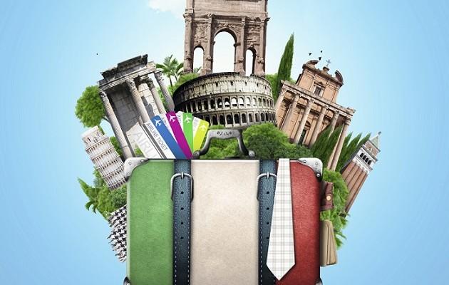 Viaggi in Italia,conosciamo le Regioni del Sud!