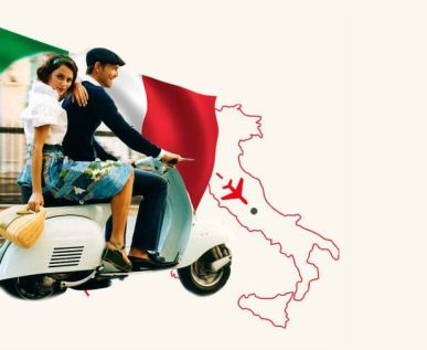 Il rilancio del turismo parte dalle radici