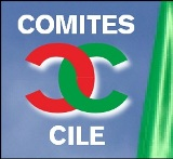 Scontro aperto al Comites di Parigi