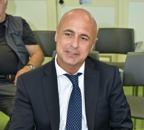 Barcellona: alla riunione del Comites manca il numero legale