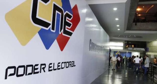 Venezuela: protagonista l'opportunismo politico, l'Opposizione torna sull'Aventino
