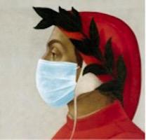 Dante y la Sociedad Dante ejemplos de resiliencia en Venezuela