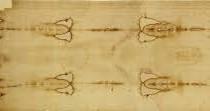 La Sacra Sindone giunge a Torino 15 settembre 1578