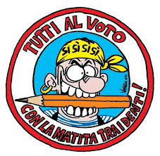 Nissoli(Fi):ma la sicurezza del voto all'estero interessa ancora qualcuno?