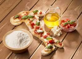 Made in Italy / il cibo italiano alla conquista dell'e-commerce globale