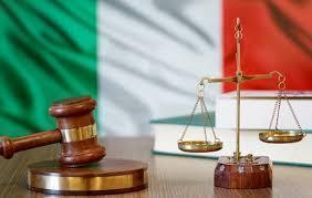 Giustizia! La legge deve essere uguale per tutti!