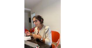 'Emigrazione abruzzese in Argentina in una tesi di dottorato a Buenos Aires