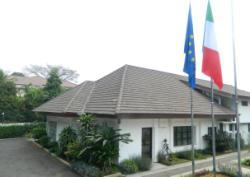 Covid: l'Ambasciata d'Italia a Jakarta temporaneamente chiusa al pubblico