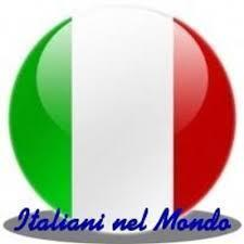"""Italiani all'estero, Menia (Fdi): """"ecco le proposte per non subire il covid. Il governo ci ascolti"""""""