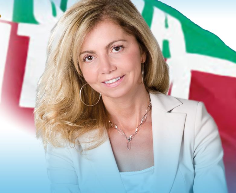 Nissoli (FI): Modificato il decreto sicurezza di Salvini ma nessuna risposta agli italiani all'estero