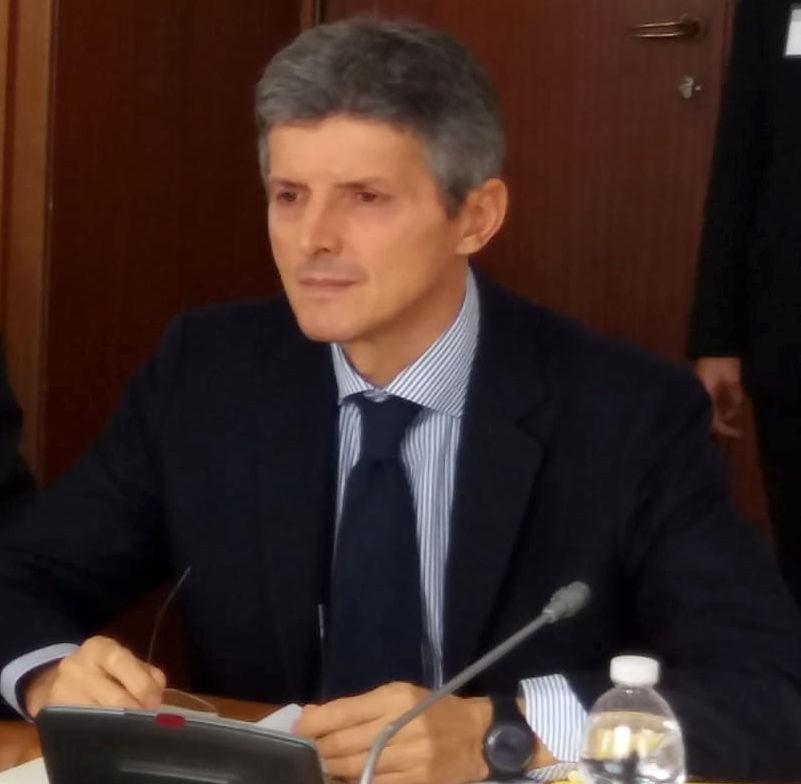 Riunione Cgie-Governo: Editoria ed informazione per gli italiani all'estero