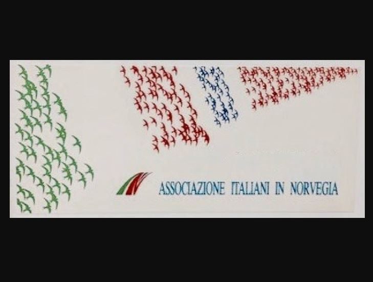 """L'Associazione Italiani in Norvegia e il periodico """"l'Aurora"""" cessano le attività"""