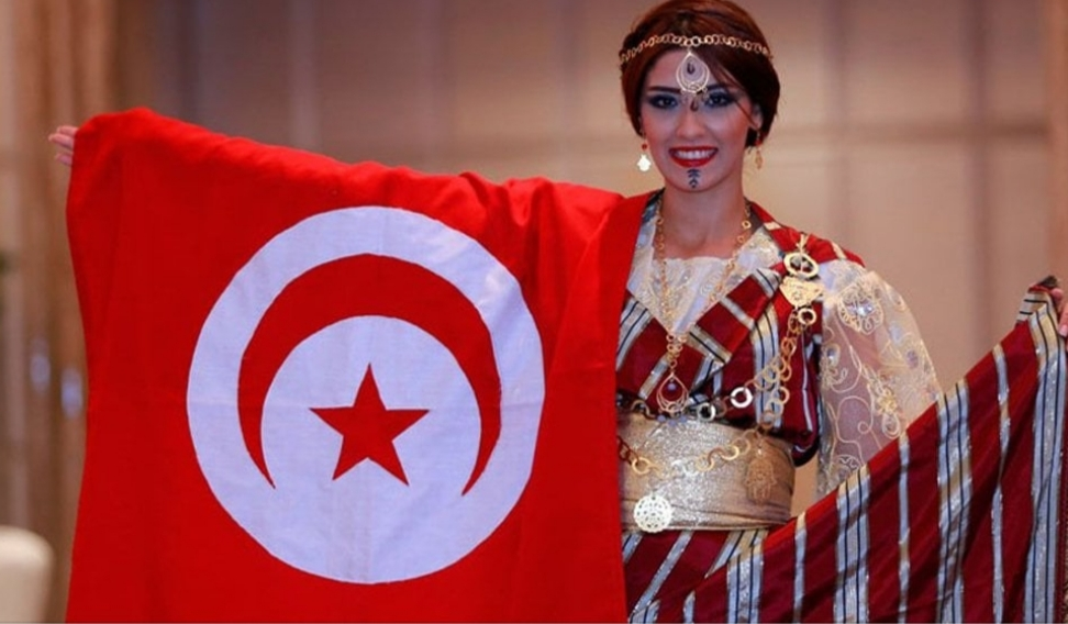 The current vision of woman in Tunisia
