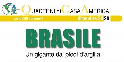 Da Lula a Bolsonaro: cosa è successo?