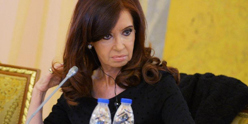 ¡No me juzguen, soy Cristina!