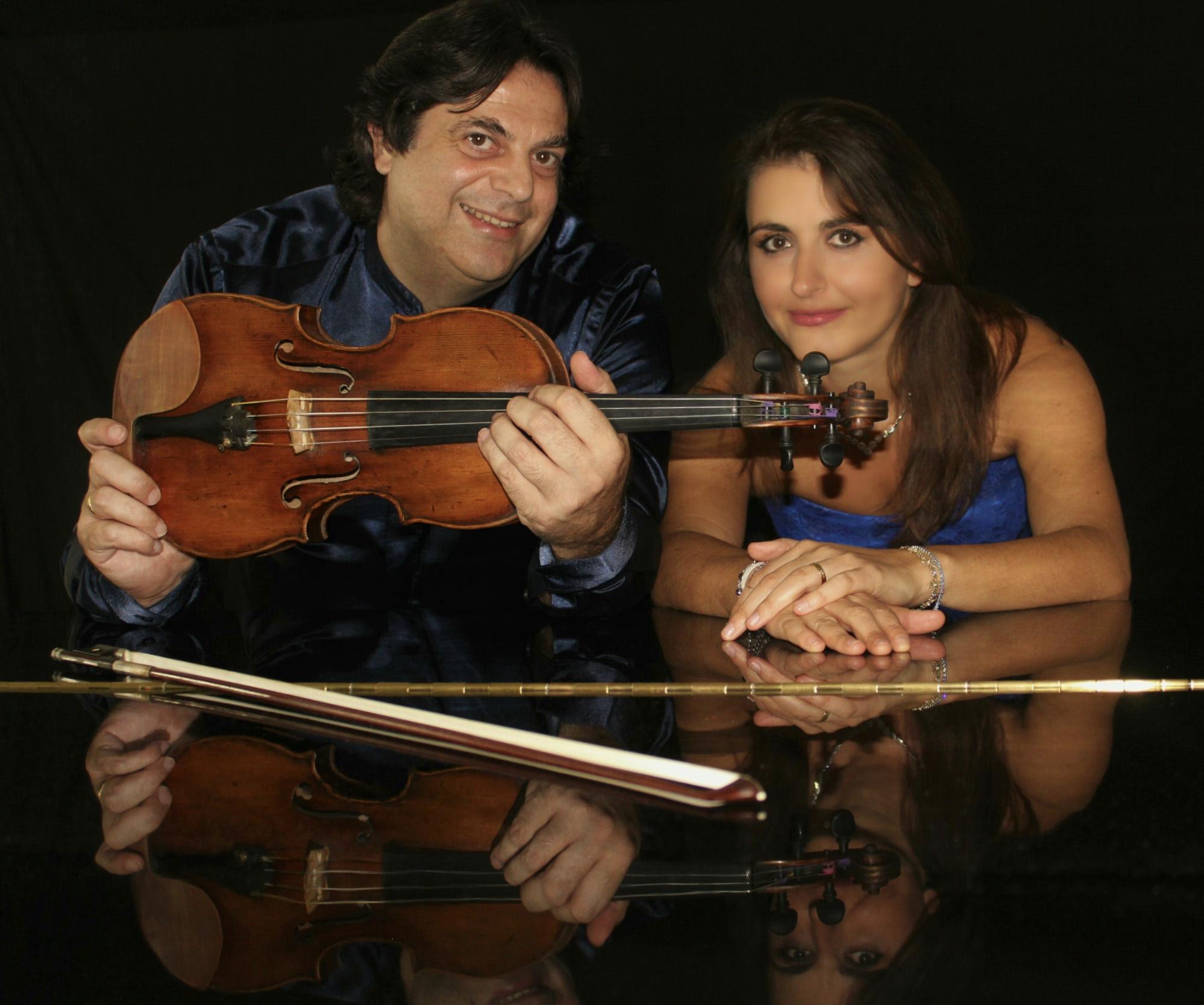 Francesco Santoliquido, un italiano a Tunisi. Riscoperte musicali del 900 italiano