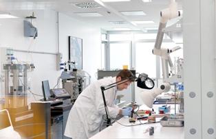 Un addetto scientifico per l'Ambasciata italiana a Canberra